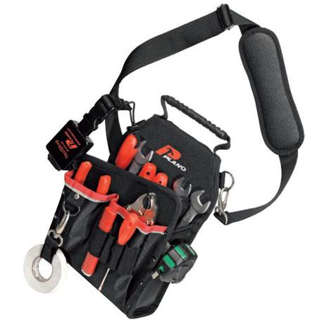 PLA550NT cinturón herramientas con sistema anticaída