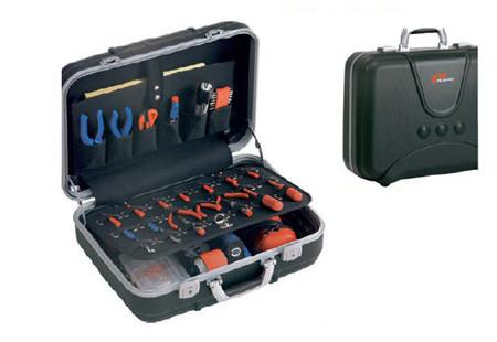 Bolsa para herramientas. plano
