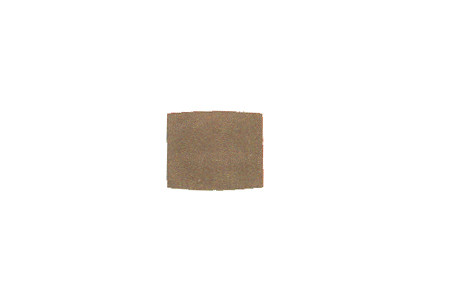 Plaquita de rascado biax profesional bi-001400207