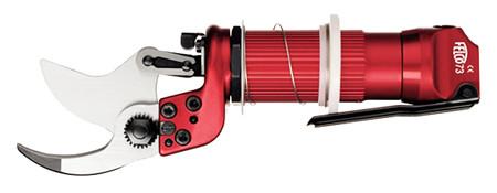 Tijeras de poda neumaticas FElco 73 podaderas para uso profesional