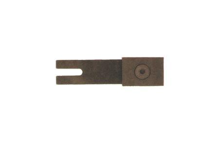 Portaplaquitas para porfesionales biax bi-007004696