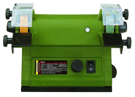 Pulidora lijadora miniatura de proxxon sp/e