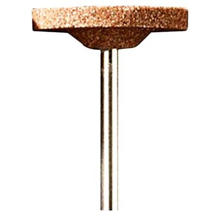 Puntas de amolar con herramientas dremel 2.615.821.532