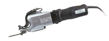 Rascadora electrica profesional Biax HM 10