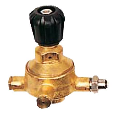 REGULADOR GAS MIGMATE REF: 56008