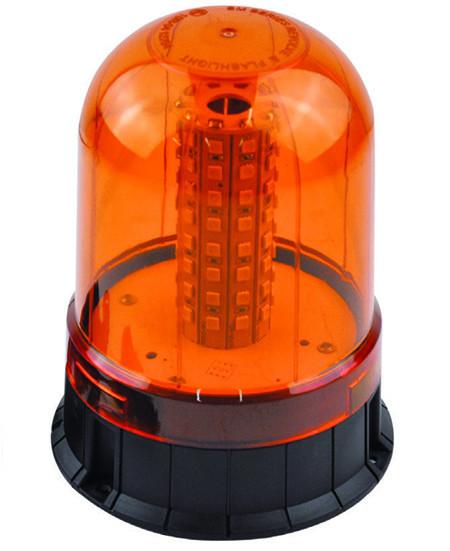 ROTATIVO LED CEM REF:11220