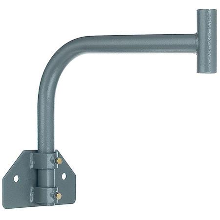 soporte para colocar ventiladores en la pared de la marca euritecsa