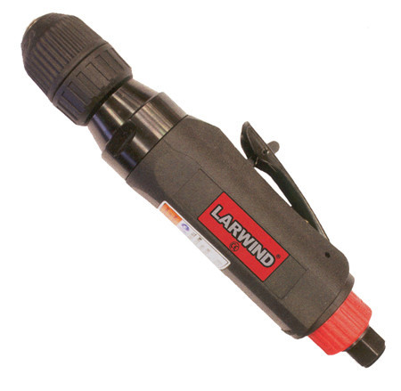 Taladro neumático recto Larwind LAR-710CZ