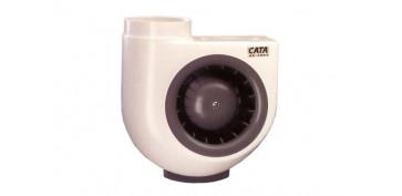Ventiladores y extractores - EXTRACTOR DE COCINA CATA GS-400 P