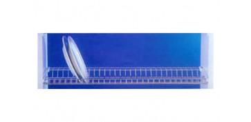 ESCURREPLATOS FILINOX M.100-955 MM