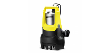 BOMBA SUMERGIBLE SP 7 DIRT INOX 1.645-506 KARCHER