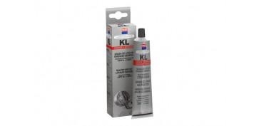 Engrase y lubricacion industrial - GRASA DE LITIO KL 150 GR