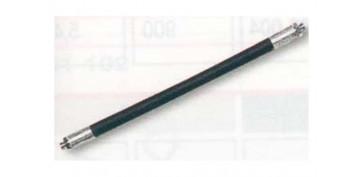 Engrase y lubricacion industrial - ACOPLAMIENTO FLEXIBLE SAMOA FH-400