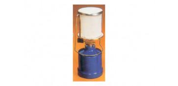 LAMPARA PORTATIL WELDINGCARTUCHO 190 GR
