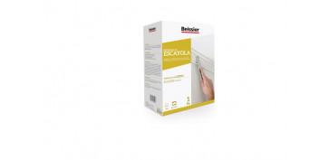 Masillas y siliconas - ESCAYOLA MOLDEO 1 KG