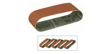 Mini herramientas DIY - ACCESORIOS PARA LIJAR PROXXON 28922