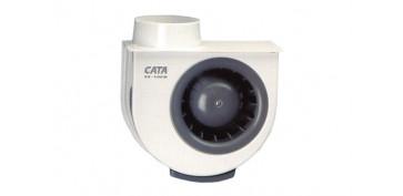 Ventiladores y extractores - EXTRACTOR DE COCINA CATA GS 400M-220