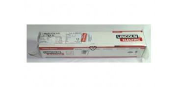 ELECTRODO INOX LIMAROSTA 304L 3.2X350/135U