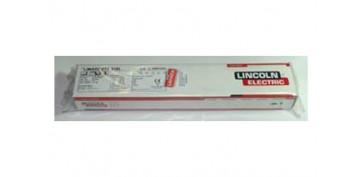 ELECTRODO INOX LIMAROSTA 316L 2 X300/200U.