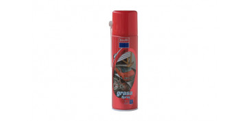 Engrase y lubricacion industrial - GRASA USO GENERAL SPRAY 15203