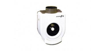 Ventiladores y extractores - EXTRACTOR CENTRIFUGO S & P CK-25 N