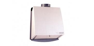 Ventiladores y extractores - EXTRACTOR DE COCINA CATA PROF 750 L