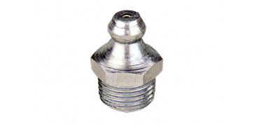 Engrase y lubricacion industrial - ENGRASADOR MT-503 SAMOA 6- 100