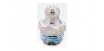Engrase y lubricacion industrial - ENGRASADOR MT-503 SAMOA GAS-1/ 4