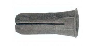 TACO NYLON P- 6 R