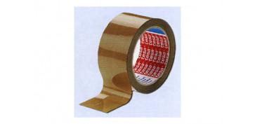 Adhesivos - CINTA EMBALAR \