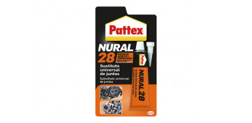 ADHESIVO NURAL 28 BLISTER 40 ML