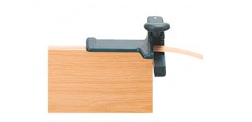 Mini herramientas DIY - RETESTADOR RC-21 E