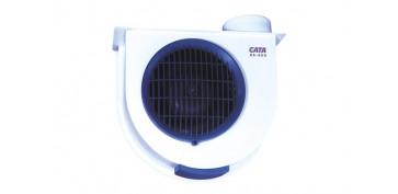 EXTRACTOR DE COCINA CATA GS-600