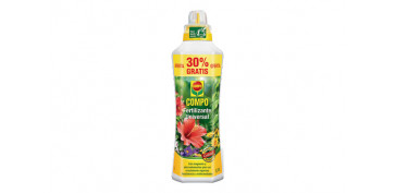 FERTILIZANTE LIQUIDO UNIVERSAL 1300ML