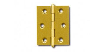 BISAGRA LTDA F/CORTO MOD.207 60X40