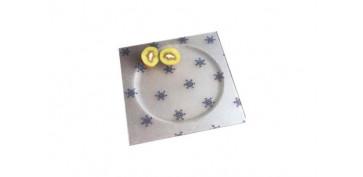 Ordenacion y conservacion de cocina - CENTRO 31X31 SUN