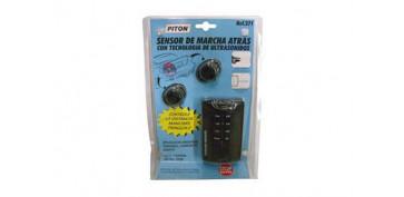 Señalizacion - SENSOR MARCHA ATRAS PITON 271