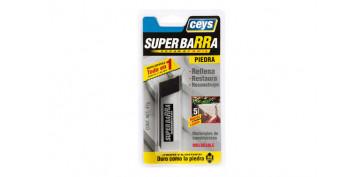 Adhesivos - SUPER BARRA REPARADOR PIEDRA