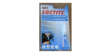 Adhesivos - ADHESIVO PROFESIONAL 401 3 G