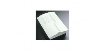 Instalación imagen, sonido y telefonía - TIMBRE MUSICAL 220 V DINUY ICARO