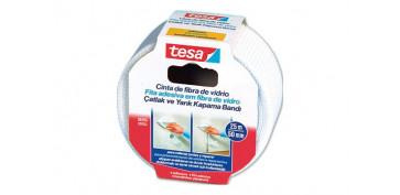 CINTA CUBRE GRIETAS TESA 5255-25X50