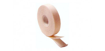 Adhesivos - CINTA ADHESIVA DOS CARAS 2.5 M 25MM
