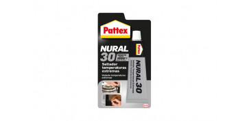 FOLLETO CALEFACCION 2020 - ADHESIVO PATTEX NURAL 30 850110 GR 2000090207943