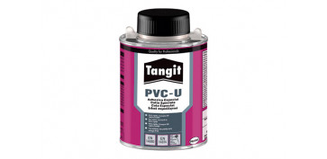 Adhesivos - ADHESIVO TANGIT CON PINCEL 250 GR