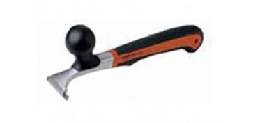 Utiles para pintar - RASQUETA BAHCO 665/50-65MM