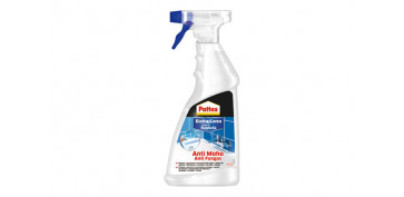 Productos quimicos - ANTIMOHO BAÑO SANO PISTOLA 500 ML