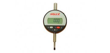 RELOJ COMPARADOR DIGITAL HOLEX 434005-12.5