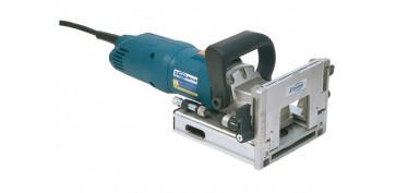 Mini herramientas DIY - ENSAMBLADORA AB-111/1111T