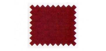 Textil y costura - MANTEL INDIVIDUAL SET 12U ARAM VINO