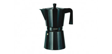 Reutilizable Eco-Friendly - CAFETERA NEW DAKAR 1 TAZA